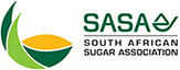 SASA Logo