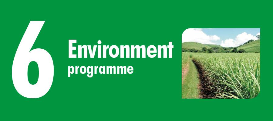 Environment Programme