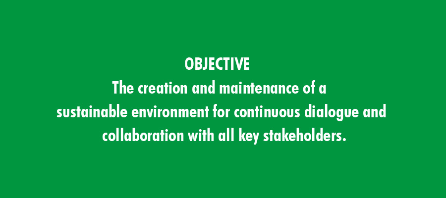 Stakeholder-interaction-programme